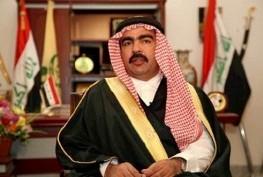 احمد ابو ريشة