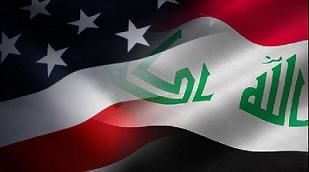 واشنطن بدأت بتطبيق تهديداتها الاقتصادية بحق العراق