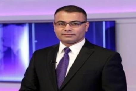 النائب عن كتلة التغيير هوشيار عبدالله