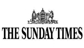 صحيفة التايمز